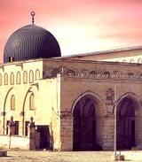 Al_aqsa_mosque_dome
