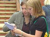 Alevels_more4_news