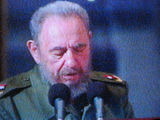 Fidel_castro_more4_news