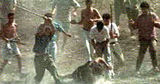 Iraq_homosexuals_more4_news_1