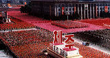 North_korea_more4_news