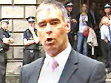 Tommy_sheridan_more4_news
