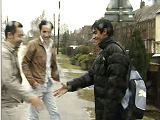 Iranians_reunited_news_from_iran_iranian_1