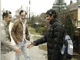 Iranians_reunited_news_from_iran_iranian_1