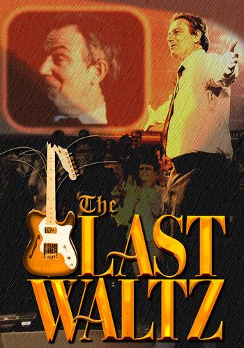 Last_waltz