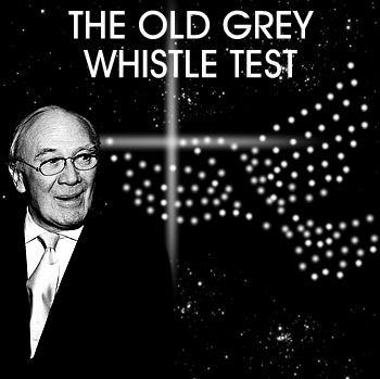 Oldgreywhistletest
